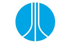 創志学園高校 オンラインオープンスクール6/20他 開催 2020年度 岡山県