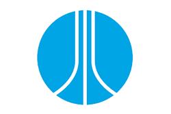 創志学園高校 オンラインオープンスクール6/20他 開催 2021年度 岡山県