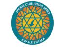FCクレセール 選手募集・無料体験開催 2020年度 沖縄県