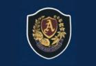 2020年度 第68回大分県高等学校総合体育大会サッカー競技 男子 7/11~開催 組合せ募集・大会要項掲載
