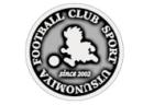 今市FCアルシオーネ  ジュニア 選手募集 火・金開催 2020年度 栃木