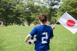 JFAが2023年女子サッカーW杯招致撤退『撤退することでアジアの連帯を強固に』最終候補地はオーストラリア/ニュージーランドとコロンビア!日本との時差や気温は?