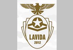 FC LAVIDA 1次セレクション7/7他開催、7/21,22は受付中!小4~6でオンラインでの映像募集中!2021年度 埼玉県