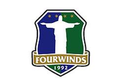 FOURWINDS セルフプロモーションムービー募集!2021年度 茨城県