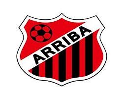 アリーバFCジュニア 選手募集・練習体験随時 2020年度 宮崎県