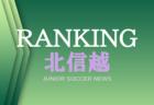 独自調査【東海】県別ランキング みんなが見てる高校サッカー部ってどこ?アクセスランキング【2019年度】