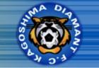 【大会中止】高円宮杯 JFA U-15サッカーリーグ 2020 IFAリーグ4部,5部(茨城)
