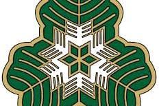 広島県立広島皆実高等学校 オープンスクール 9/5開催 2021年度 広島