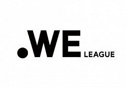 名称は『WEリーグ』!女子プロサッカーリーグ誕生!<br/>【2021年秋開幕】 女子サッカーを応援しよう!リーグの歴史・現なでしこリーグ編成も紹介!