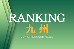 独自調査【九州】県別ランキング みんなが見てる高校サッカー部ってどこ?アクセスランキング【2019年度調べ】