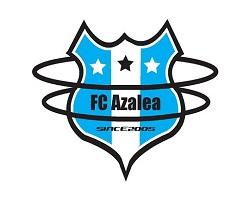 FC.AZALEA三田ジュニアユース 入団募集・体験練習随時 2020年度 兵庫県