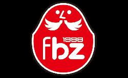 FOOTBOZE FUTSAL U-15 選手募集・体験練習会開催 2020年度 東京
