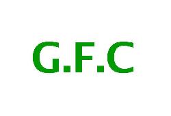 学園FC 体験DAY 6/20.21.27.28開催 2020年度 兵庫県