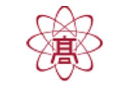 広島工業大高校 オンラインオープンスクール 7/4開催 2020年度 広島県