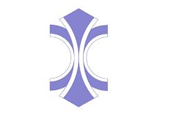 如水館高校 オープンスクール 8/2.30開催  2020年度 広島県