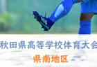 【高校総体代替大会】2020年度 青森県高校夏季サッカー競技大会(男子) 八戸地区予選結果掲載!光星が第1代表!