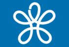 【再延期・7/25~開催】2020年度 天皇杯JFA第100回全日本サッカー選手権大会滋賀県代表決定戦(滋賀FA CUP)組合せ掲載