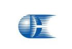 京都橘中学校 オープンキャンパス 8/2開催 2020年度 京都府