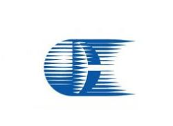 東山中学校 ミニオープンキャンパス・自由見学会 7・8月開催 2020年度 京都府
