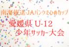 2020年度 SBSカップ ドリームユースサッカー(静岡県)優勝は清水エスパルスユース!【全5試合 動画アーカイブ掲載】