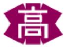 2020年度 神戸市サッカー協会U-12少年サッカーリーグ1部A (兵庫県) 組合せ掲載!7/4~開催