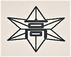 水戸葵陵高校 オープンスクール 8/8.9.10開催、部活体験8/9.10開催 2020年度 茨城県