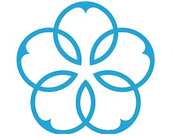 岡山学芸館 清秀中学校 オープンスクール7/25他開催! 2020年度 岡山県