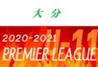 2020年度 県下高校サッカー大会 女子の部(熊本県 高校新人戦)優勝は秀岳館!