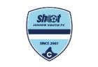 シュートJrユースFC セレクション 8/2,30開催!2021年度 神奈川県