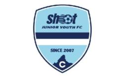 シュートJrユースFC 追加練習会開催!2021年度 神奈川県