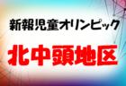 2020年度 第19回 サマーキャンプin和倉(前期)石川開催 優勝は北陸高校A