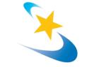 スクエア富山 ジュニアユース体験練習会2/2.9.16・入会説明会2/2 開催 2020年度 富山