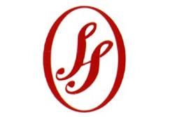 尚志館高校 1日体験入学・部活動体験 8/1、8/9開催 2020年度 鹿児島県