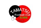 【7~9月間で調整中】2020年度 JFA 第25回全日本女子U-15女子サッカー選手権大会北信越大会 情報募集