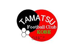 FC玉津 体験練習会 7/4.11他開催 2020年度 兵庫県