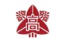 クラウドファンディングで地域密着型チームへ!高川学園サッカー部江本監督インタビュー