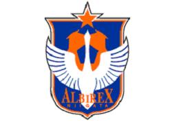 アルビレックス ユースセレクション 8/23開催 2021年度 新潟