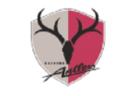 白岡SCL ジュニアユース(女子) 練習会 7/23他開催 2021年度 埼玉県