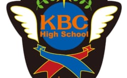 KBC学園 未来高等学校沖縄 体験授業 8/5.23.9/20.11/11開催 2020年度 沖縄県