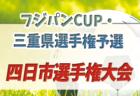 2020年度 けやきカップサッカー大会 5年生の部 (神奈川県) FCヴィンクーロがPK戦を制して優勝!相模原市36チームの頂点に!!