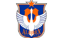 アルビレックス新潟 ジュニアユース トレーニング体験会 7/26./2.9開催 2021年度 新潟