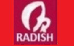 大根ラディッシュSC 体験練習会 7/18開催 2021年度 神奈川県