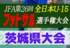 2020年度 第99回全国高校サッカー選手権 愛知県大会 名古屋地区予選  トーナメント表掲載!8/22,23,29開催!