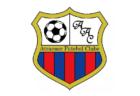 2019年度 2020フジパンカップ 第26回関西小学生サッカー大会 優勝はヴィッセル神戸!