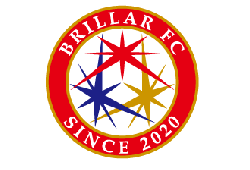 BRILLAR FC(ブリジャール) ジュニアユース セレクション11/10,11開催!練習会 8/2他開催!2021年度 埼玉県