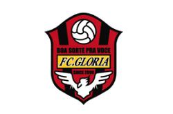 FC.GLORIA ジュニアユース体験練習会 7/22,27,29開催! 2022年度 東京都
