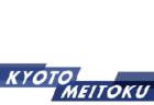 豊国学園高校 オープンスクール 9/26他開催 2020年度 福岡県
