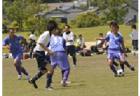 高松北高校 オープンスクール 8/18開催 2020年度 香川県