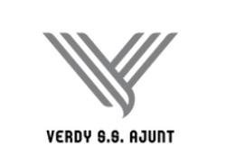ヴェルディS.S. AJUNT ジュニアユース 最終追加セレクション 2/19.22 開催! 2021年度 東京