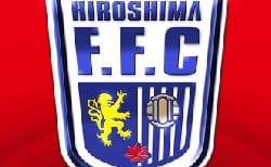 広島古田FC ジュニア 入団選手募集・体験練習随時 2020年度 広島県